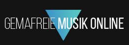 Gemafreie Musik Online