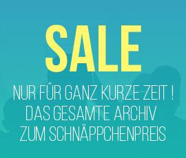 Gemafreie Musik Archiv Buyout